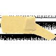 Masking Tape 02