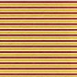 Khaki Scouts - Striped Paper