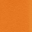 Khaki Scouts - Solid Orange Paper