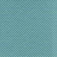 Khaki Scouts - Blue Geometric Paper