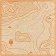 Khaki Scouts - Map Paper