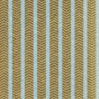 Khaki Scouts - Chevron & Polka Dot Paper