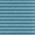 Khaki Scouts - Blue Stripes Paper