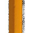 Pencil - #2 Pencil