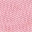 Pencil - Geometric Paper