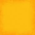 Pencil - Orange Paper
