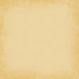 Pencil - Tan Paper