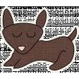 Puppy Dog - Playful