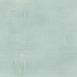 Argyle Buttons Paper - Light Blue Grid