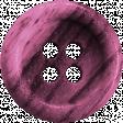 DSF October 2013 - Button