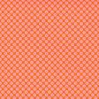 DSF October 2013 Paper - Polka Dot