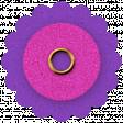 DSF October 2013 Flower - Purple Pink