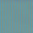 DSF October 2013 Paper Stripes - Blue & Orange