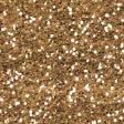 Move Glitter - Brown