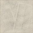 Ephemera 5 - White & Grunge