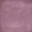 Polka Dots 36 - Purple