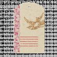 Malaysia Pastel Tag 04