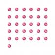 Brighten Up Dates - Pink