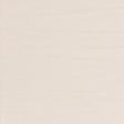 Hanukkah Solid Tan Paper