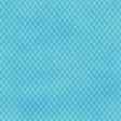 Brighten Up - Grid Paper - Diagonal