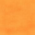 Brighten Up Paper - Polka Dot - Orange & Pink