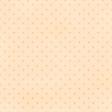 Brighten Up Paper - Orange Stars