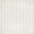 Stripes 70 -White