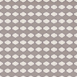 At Twilight - Quatrefoil & Polka Dot Paper