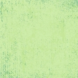 At Twilight - Light Mint Paper