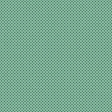 PD36 - Teal Paper