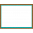 Deck The Halls - Frame 4x3