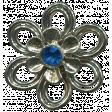 Twilight - Flower Jewelry