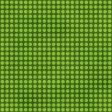 PD 06 - Green Paper
