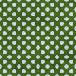 PD35 - Green & Blue Paper