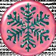 Snowflake Brad 01