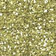 Lake District - Light Green Glitter