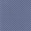 Lake District - Polka Dots Paper
