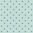 Lake District - Polka Dot Paper - Mint