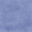 Kiss - Textured Paper - Purple