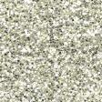 Chinese New Year Glitter - white