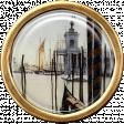 Venice Brad - E