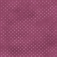 Polka Dot Paper 15 - Purple