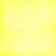 Summer School 1 - paper yellow