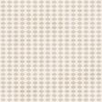 Pattern 93 - Tan