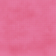 You+Me Paper - Pink Houndstooth