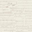 Music Ephemera Paper