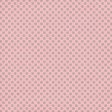 PD23 - Pink & Gray