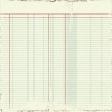DST Feb 2014 - Notebook Paper