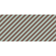 DST Feb 2014 - Washi tape