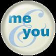Oceanside Flair - Me & You